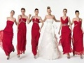 Niche Market Bridal Boutique For Sale