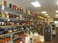 Liquor Store/ Wine For Sale