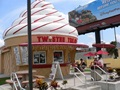 Twistee Treat On I-Drive | Prime Location - Business For Sale