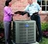 Residential Air Conditioning Maintenance & Installation Business For Sale