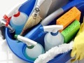 Janitorial Business For Sale