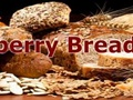 Brownberry Bread Route For Sale, Plymouth