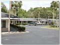 28 Room Motel For Sale In Gilchrist County