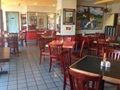 Profitable Southern Restaurant For Sale