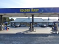 Profitable And Popular Golden Mart Gas & Convenience Store For Sale