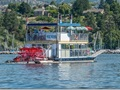 Tourism, Scenic, Dinner And Special Events Cruises - $99,900 - New - Business For Sale