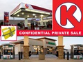 Coming Soon: Circle K, 7-Eleven Plus Car Wash - Business For Sale