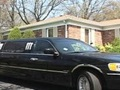 Limousine Business For Sale