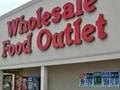 An Important Grocery Wholesaler - Business For Sale