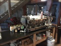 Urgent Sale: Café and Bakery Business for Sale In Kyneton