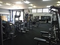 UNDER OFFER- Fitness Gym Business For Sale in Eastern Suburbs