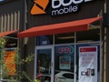 Boost Mobile Franchise Multiple Retail Stores For Sale
