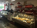 Prime Gisborne Cafe For Sale - *Priced to Sell*