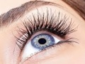 Industry Leading Eyelash Extension Lounge For Sale in Edmonton