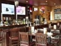 Sports Bar & Grill Restaurant Franchise GTA - Business For Sale
