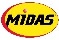 MIDAS New/StartuUp Franchise For Sale