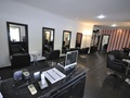 Brisbane CBD Profitable Boutique Hair Salon For Sale