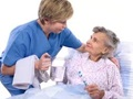Leading Healthcare Agency For Sale Specializing In Home Health Care & Nursing***SOLD***