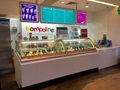 Franchise Ice Cream Business For Sale