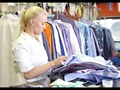 Long Established Dry Cleaner and Shirt Laundry - Business For Sale