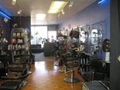 Established Beauty Salon For Sale