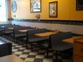 Diner Style Deli & Pizza Restaurant For Sale