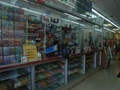 High Traffic Convenience Store For Sale