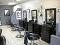 Well Established Beauty Salon For Sale
