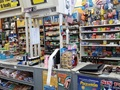 Produce and Convenience Store For Sale in Kissimmee