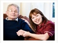 Semi Absentee Non-Medical Home Care Franchise For Sale