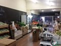 Fruit and Veg Business For Sale Bayside