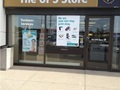 UPS Store For Sale in Kitchener