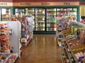 Convenience Store Franchise For Sale - $160,000 - New