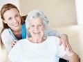 Senior Care Franchies For Sale - $100,000 - New