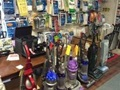 Profitable Vacuum Business For Sale