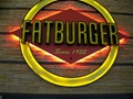 Fat Burger Restaurant For Sale
