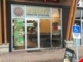 Curry Express, Fine Indian Cuisine - Business For Sale