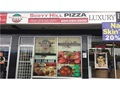 Scott Hill Pizza in Surrey - Business For Sale