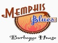 DT Memphis Blues BBQ House For Sale, Downtown Vancouver