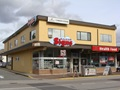 Commercial Building For Sale In Langley, BC