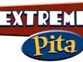 Extreme Pita Franchise Business For Sale