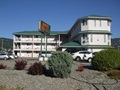 Grand Forks Motel 99, Grand Forks, BC