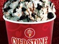 Well Established Cold Stone Creamery Franchise For Sale