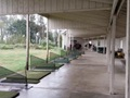 Golf Center For Sale
