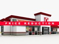 Circle K Approved Best Location Convenience Store For Sale