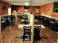 Well Established Restaurant For Sale