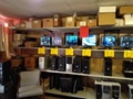 Profitable Computer Store For Sale