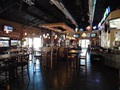 Possible Seller Financing, 5,000 sf Bar/Rest./Live Music Venue For Sale