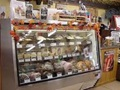 Deli/ Grocery Store for sale Montreal- ***SOLD***