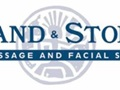 Hand and Stone Is Expanding in Canada!